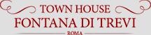 BB Fontana di Trevi logo